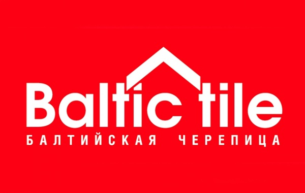 Baltic tile